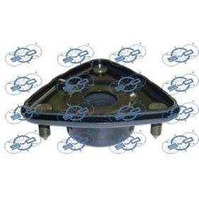 1297306-base-amortiguador-delantero-para-dodge-chrysler-atos-del-2000-al-2012