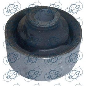 1297650-buje-inferior-flotante-para-dodge-chrysler-caliber-del-2007-al-2012
