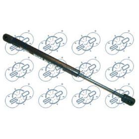 1298063-amortiguador-cofre-para-dodge-chrysler-concorde-del-1993-al-1997