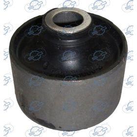 1305450-buje-inferior-grande-para-dodge-chrysler-verna-del-2004-al-2006