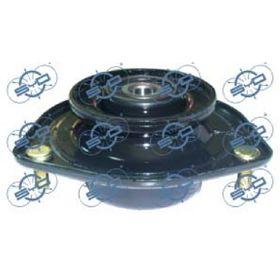 1305468-base-amortiguador-delantero-para-dodge-chrysler-verna-del-2004-al-2006