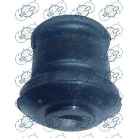 1306283-buje-inferior-chico-para-ford-mercury-ecosport-del-2003-al-2012