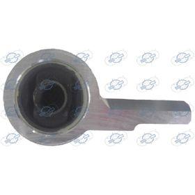 1306285-buje-inferior-punta-para-ford-mercury-ecosport-del-2003-al-2012