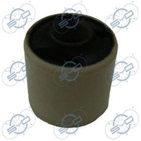 1306291-buje-inferior-grande-sin-base-para-ford-mercury-ecosport-del-2003-al-2012