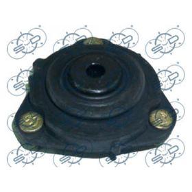 1306307-base-amortiguador-delantero-para-ford-mercury-ecosport-del-2003-al-2012