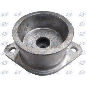 1306309-base-amortiguador-trasero-para-ford-mercury-ecosport-del-2003-al-2012