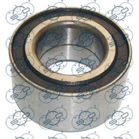 1306317-balero-doble-para-ford-mercury-ecosport-del-2003-al-2012