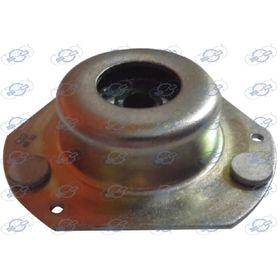 1306347-base-amortiguador-delantero-para-ford-mercury-ecosport-del-2013-al-2015
