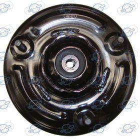 1306824-base-amortiguador-trasero-para-ford-mercury-expedition-4x2-del-2003-al-2006