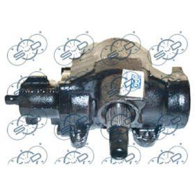 1307173-caja-direccion-hidraulica-para-ford-mercury-f100-4x2-del-1980-al-1996