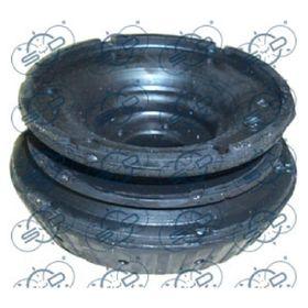 1307666-base-amortiguador-delantero-para-ford-mercury-fiesta-courier-del-2000-al-2012