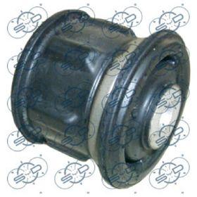 1307680-buje-eje-trasero-para-ford-mercury-fiesta-ikon-del-1998-al-2011