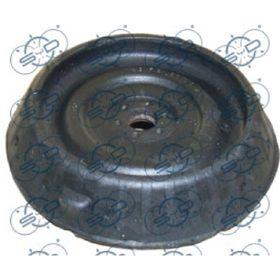 1307704-base-amortiguador-trasero-para-ford-mercury-fiesta-ikon-del-1998-al-2011