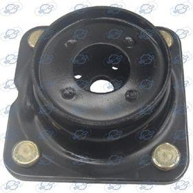 1300616-base-amortiguador-delantero-para-mazda-cx7-del-2007-al-2012