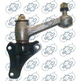1301038-brazo-auxiliar-para-mitsubishi-montero-del-1983-al-1991