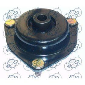 1301206-base-amortiguador-delantero-para-nissan-almera-del-2001-al-2005