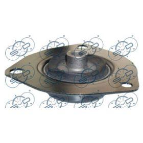 1301364-base-amortiguador-delantero-para-nissan-altima-del-2002-al-2006