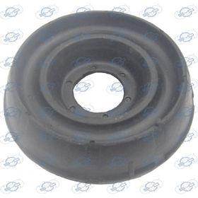 1301468-base-amortiguador-delantero-para-nissan-aprio-del-2007-al-2011