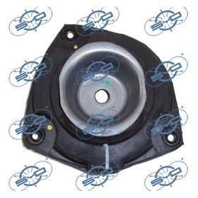 1301568-base-amortiguador-delantero-derecho-para-nissan-cube-del-2009-al-2014