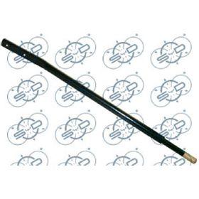 1301603-barra-tensora-para-nissan-d21-4x2-del-1986-al-1994