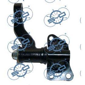 1301725-brazo-auxiliar-para-nissan-frontier-4x4-y-frontier-v6-del-1998-al-2004