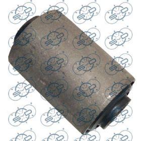 1301804-buje-inferior-chico-para-nissan-lucino-del-1996-al-2000