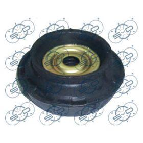 1302240-base-amortiguador-delantero-para-nissan-platina-del-2002-al-2010