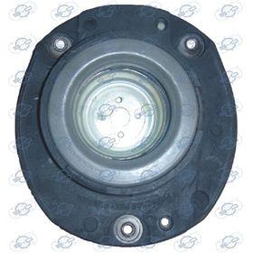 1302976-base-amortiguador-delantero-derecho-para-peugeot-206-del-1999-al-2008