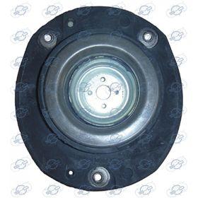1302978-base-amortiguador-delantero-izquierdo-para-peugeot-206-del-1999-al-2008
