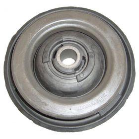 1303111-base-amortiguador-delantero-para-peugeot-307-del-2004-al-2008