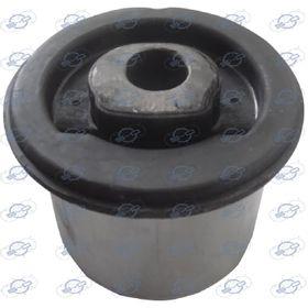 1303251-buje-inferior-grande-para-porsche-cayenne-del-2003-al-2010
