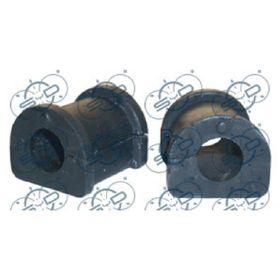1295639-goma-varilla-estabilizadora-2-para-chevrolet-gmc-chevy-mex-del-1994-al-2012