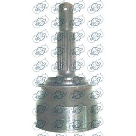 1295649-junta-lado-rueda-para-chevrolet-gmc-chevy-mex-del-1994-al-2012