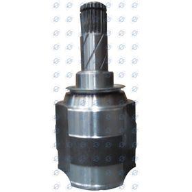 1295656-junta-lado-caja-para-chevrolet-gmc-chevy-mex-del-1994-al-2012