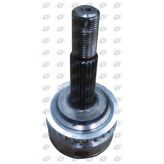 1295658-junta-lado-rueda-para-chevrolet-gmc-chevy-mex-del-1994-al-2012