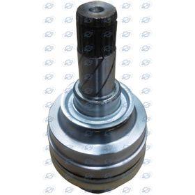 1295660-junta-lado-caja-para-chevrolet-gmc-chevy-mex-del-1994-al-2012
