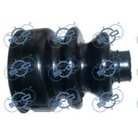 1295664-cubrepolvo-lado-caja-izquierdo-y-derecho-para-chevrolet-gmc-chevy-mex-del-1994-al-2012