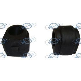 1295738-goma-varilla-estabilizadora-2-para-chevrolet-gmc-colorado-4x2-canyon-4x2-del-2004-al-2012