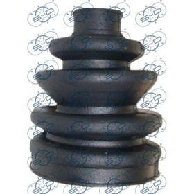 1297362-cubrepolvo-lado-rueda-izquierdo-y-derecho-para-dodge-chrysler-atos-del-2000-al-2012