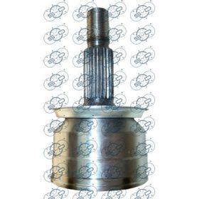 1297993-junta-lado-rueda-para-dodge-chrysler-cirrus-del-2001-al-2006