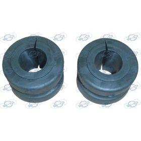 1304722-par-de-goma-varilla-estabilizadora-delantera-para-dodge-chrysler-neon-del-1995-al-1999