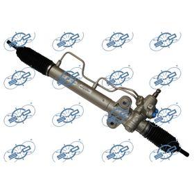 1305460-cremallera-hidraulica-para-dodge-chrysler-verna-del-2004-al-2006