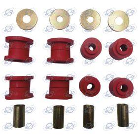 1305614-goma-tornillo-estabilizador-4-para-ford-mercury-bronco-ii-4x2-del-1987-al-1988