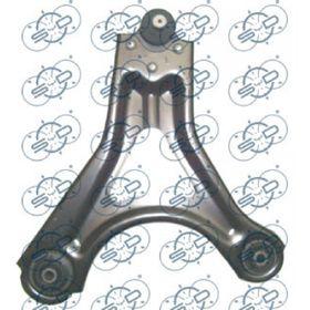 1305780-horquilla-inferior-izquierdo-para-ford-mercury-contour-del-1998-al-2001