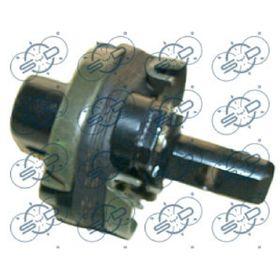 1305868-flector-direccion-para-ford-mercury-cougar-del-1987-al-1989