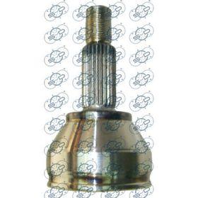 1306325-junta-lado-rueda-para-ford-mercury-ecosport-del-2003-al-2012