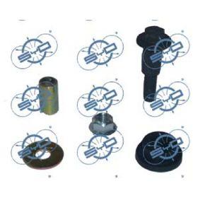 1306930-gomas-tornillo-estabilizador-para-ford-mercury-explorer-4x2-del-1991-al-1994