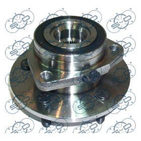 1307273-maza-delantera-para-ford-mercury-f150-4x4-del-1997-al-2003
