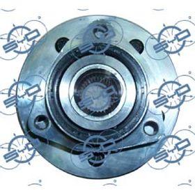 1307275-maza-delantera-para-ford-mercury-f150-4x4-del-1997-al-2003