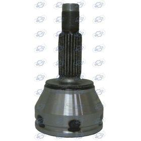 1307672-junta-lado-rueda-para-ford-mercury-fiesta-courier-del-2000-al-2012
